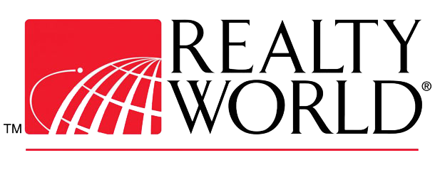 Realty World - San Francisco Bay Area